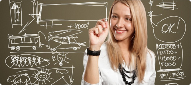 contratos para la formación y el aprendizaje