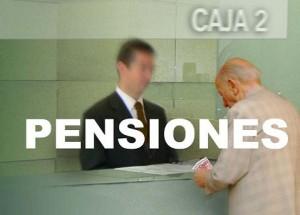 pension-autonomos