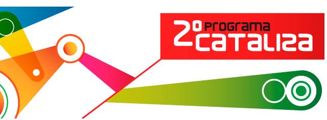 Programa Becas Cataliza Canarias
