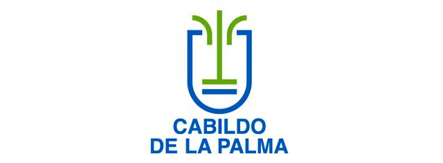 Subvenciónes empleo Cabildo de La Palma