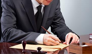 Sentencia contratos laborales temporales sucesivos