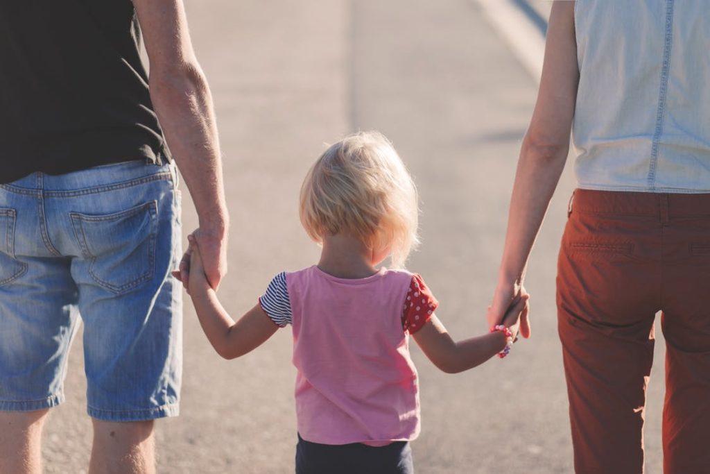 Subvenciones conciliación vída familiar y laboral