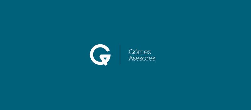 Nueva sede de Gómez Asesores