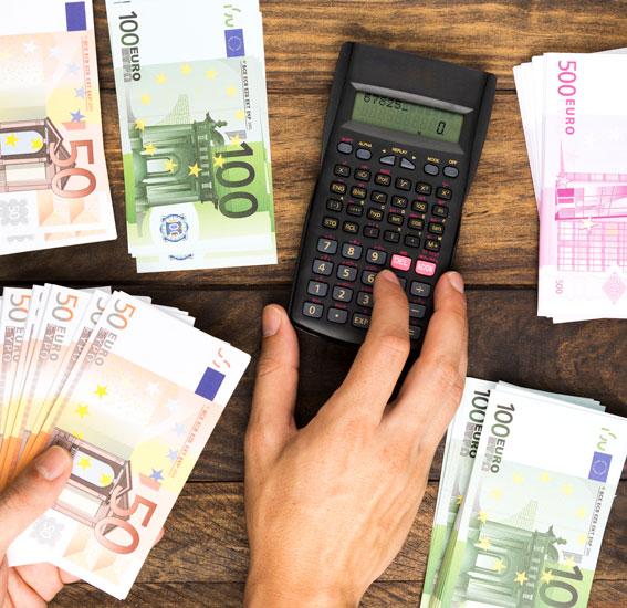 Subvenciones en Tenerife