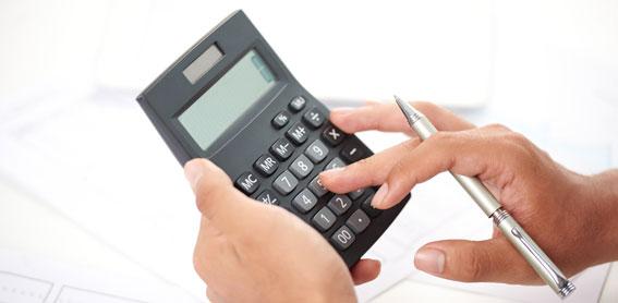 Gestión fiscal y contable para autónomos