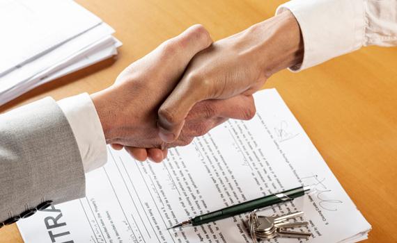 Abogados de derecho laboral en Canarias