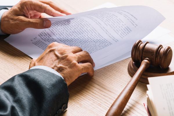 Asesoría legal Canarias