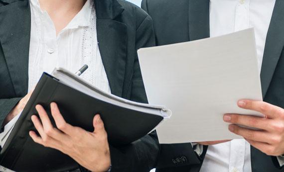 Asesoría para Inspección de Trabajo en Tenerife