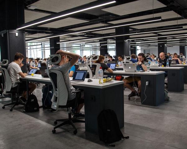 Auditoría de brecha salarial en Canarias