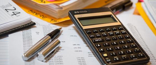 Auditoría de brechas salariales en Canarias