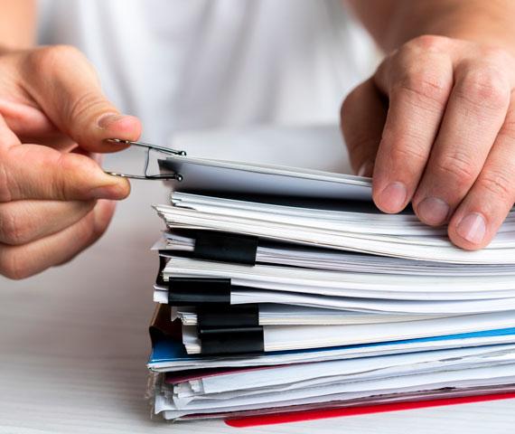 Gestión fiscal y contable para empresas en Canarias
