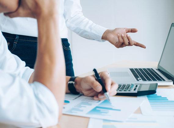 Outsourcing laboral para empresas